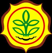 Kementerian Pertanian Geospasial Untuk Negeri